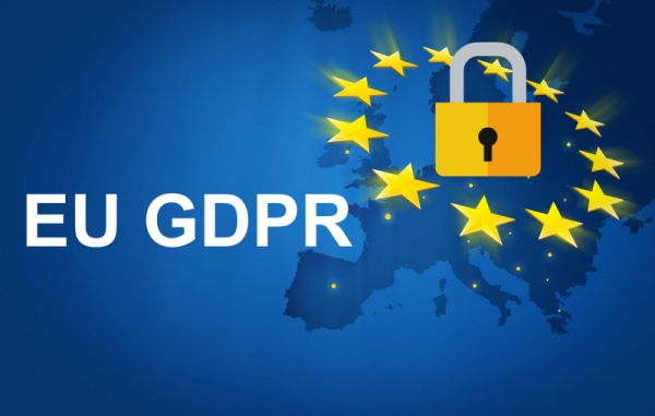The EU General Data Protection Regulation 2017